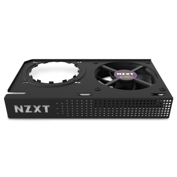 NZXT Kraken G12 GPU Adapter Black